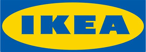 ikea download ikea logos download