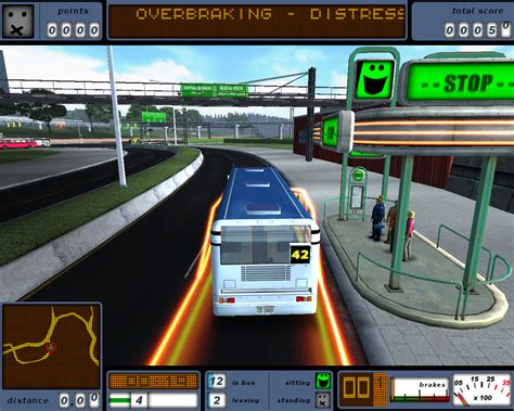 bus driving games full version free download bus driver free download pc game full version autos post