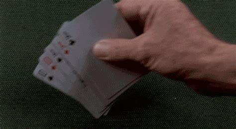 card gif house gif find on giphy