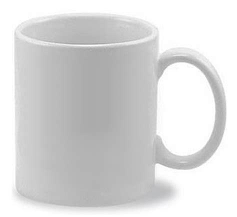 memasang gambar vector pada gelas mug di coreldraw belajar coreldraw