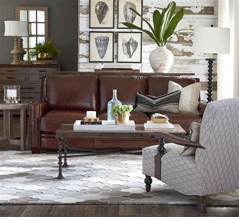 1000 ideas about living room brown on pinterest brown 1000 ideas about brown couch decor on pinterest living