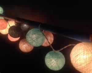 Indoor string lights etsy