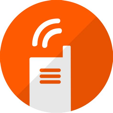 mobile network finder call chat mobile network voxer icon icon search engine