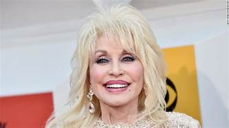 how dolly parton takes care of business aug 18 2016