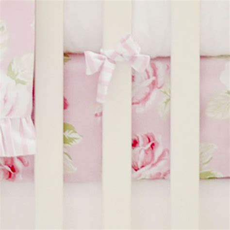 crib bedding separates nursery bedding crib bedding separates baby bedding