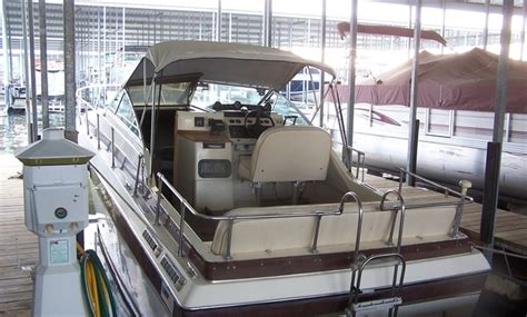 new and used boats for sale in ok - Craigslist Used Boats Tulsa Area