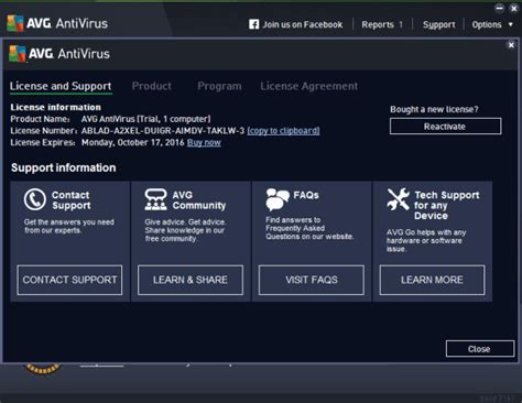 avg antivirus full version free download for windows 7 64 bit avg antivirus 2018 crack license key free download