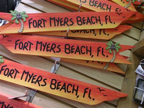 cheap boat rentals fort myers beach 27 best ft myers beach florida images on pinterest