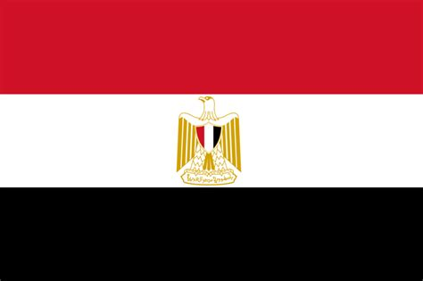 flags of the world egypt file flag of egypt variant png wikimedia commons