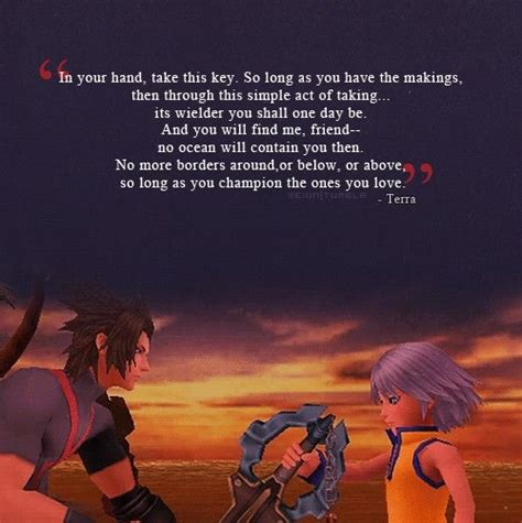 kingdom hearts tutorial quotes 78 images about birth by sleep kingdom hearts on