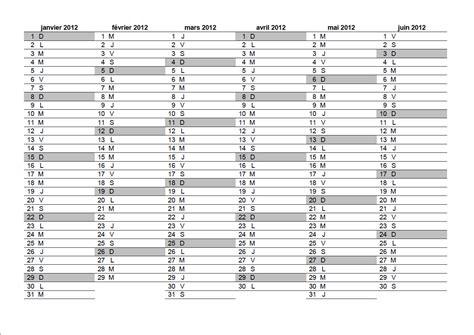 Calendrier Aubade 2014 Pdf Calendrier 2012 224 Imprimer Gratuit Au Format Excel Pdf Jpg
