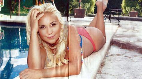 Imagenes Hot Veronica Ojeda | yanina latorre critic 243 las fotos hot de ver 243 nica ojeda y