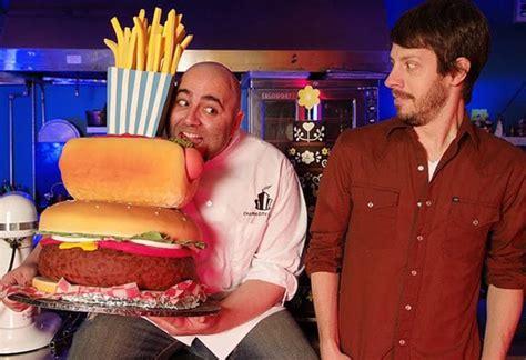 ace of cake duff goldman admits he hates fondant l a weekly