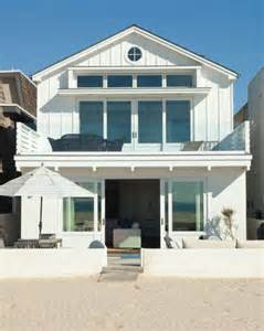 coastal style homes beautiful inspiring beach style homes