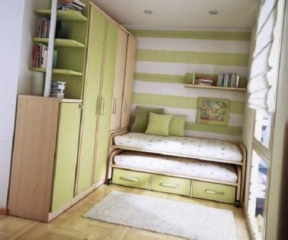 Ac Untuk Kamar 3x3 desain kamar tidur ukuran 3 215 3 meter
