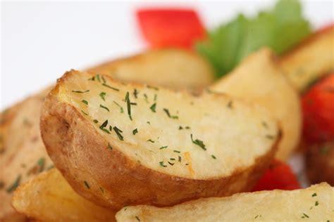 conservar patatas cortadas trucos de cocina para lograr las patatas perfectas