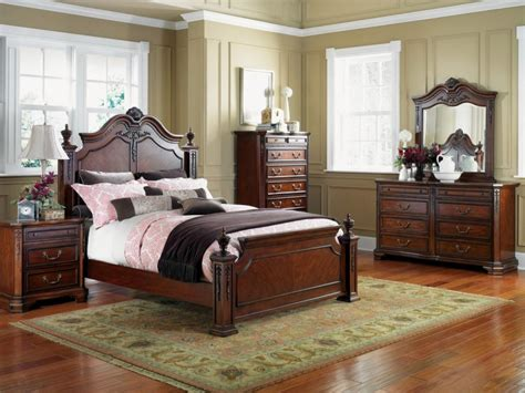 bedroom rugs for hardwood floors sharp warm bedroom decorating ideas modern interior design
