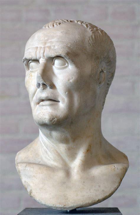 Caesar Biographie Early And Career Of Julius Caesar