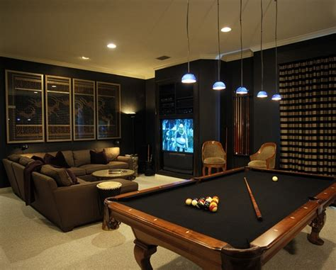 Tuscan Home Decorating Ideas by 40 Best Man Cave Installation Ideas