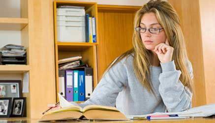 test ingresso professioni sanitarie 2013 test ingresso uscite tutte le novit 224 2013
