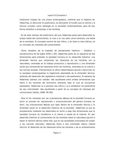 teora esttica obra completa 004 teor 237 a cr 237 tica laso