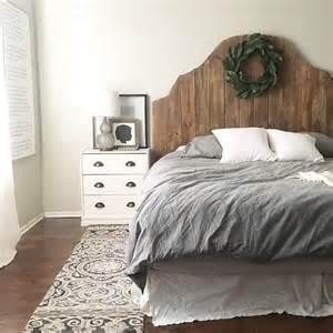Target Bedroom Decor 17 Best Ideas About Target Bedroom On Pinterest Target