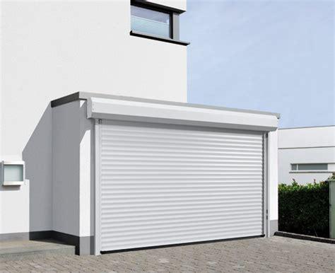serrande sezionali per garage serrande per garage rollmatic sezionali porte garage
