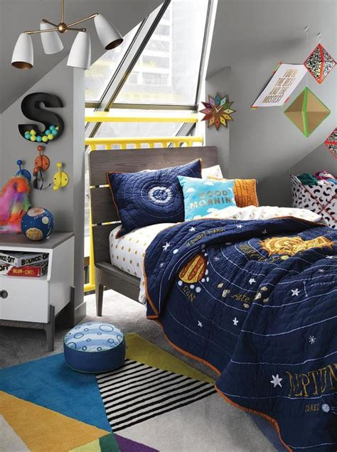 science bedroom decor 103 best space science inspired decor ideas to take