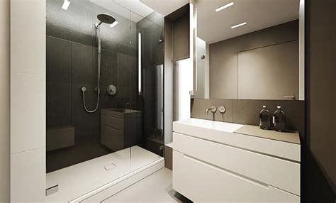 bathroom designs 2012 modern minimalistic bathroom design 2012 interior design