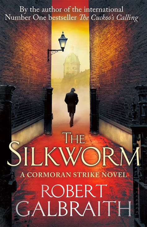 The Silkworm Robert Galbraith 1 beattie s book unofficial homepage of the new zealand book community the silkworm by