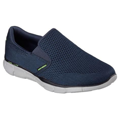 Importir Skechers Equalizer Sale skechers equalizer play mens walking shoes aw16