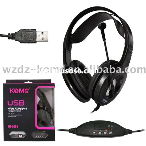 rosetta stone not recognizing microphone rosetta stone usb headset not working rosetta stone usb