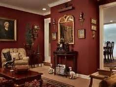 Decor on pinterest maroon walls stock photos and burgundy bedroom