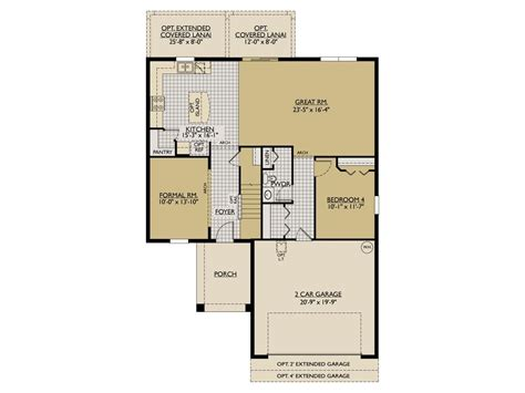 william homes floor plans william homes floor plans floor plans