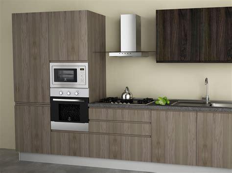 mobili in offerta bergamo mobili cucina in offerta e su misura scarpellini
