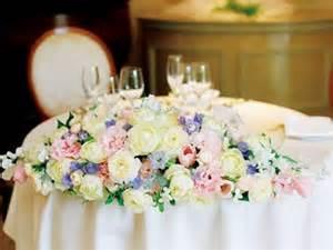Banquet Centerpieces 31 Best Images About 高砂装花 On Pinterest