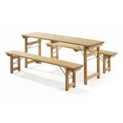 How To Make A Folding Picnic Table Bench by Wooden Folding Picnic Table Homefurniture Org