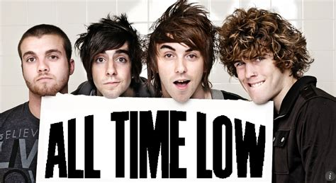 a for all time the guys all time low photo 15076664 fanpop