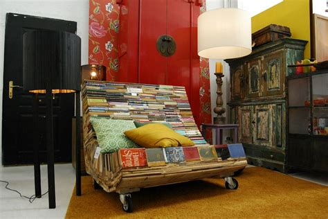 agencies that help with furniture three easy ways to make furniture bank part of your
