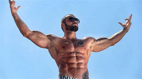 los mejores alimentos  aumentar  muscular full musculo