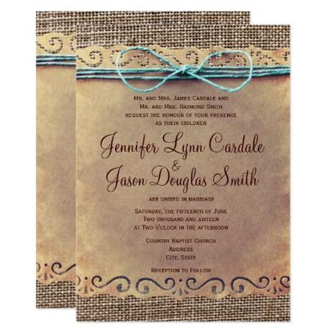Zazzle Wedding Announcement by Zazzle Wedding Invitations Yourweek 6c5effeca25e