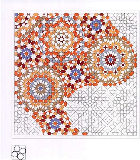 pattern making using motifs and colours islamic motif design joy studio design gallery best design