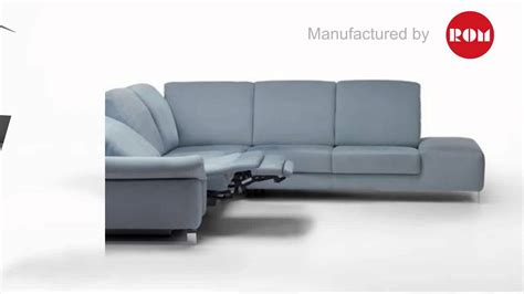 Recliners Nyc by Rom Furniture Helena Collection Sofas Sectional Sofas Recliners New York Ny Nj Ct