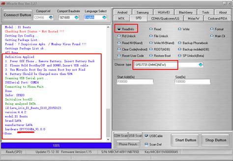 pattern unlock lava iris x1 lava iris x1 beats spd7731gea too many pattern attempts