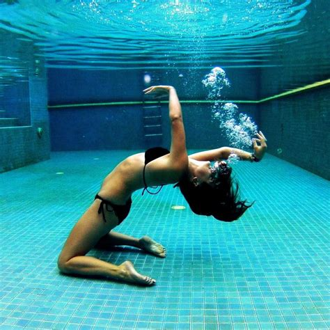 Gopro Underwater underwater water gopro passports