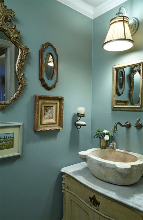 behr paint sale powder room traditional with crown molding framed beeyoutifullife