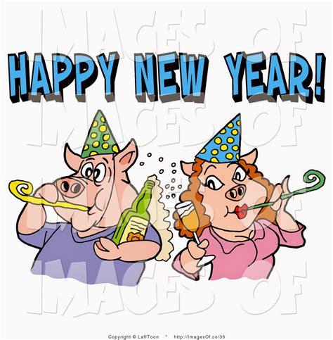 wallpaper new year cartoon happy new year 2017 cartoon images wallpaper happy new