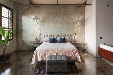 interior design apps    home decorating apps