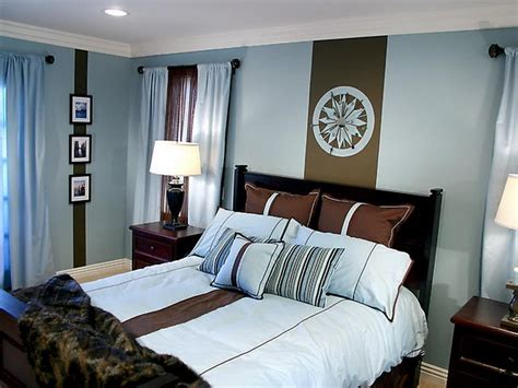 trendy bedroom colors 2014 decobizz com modern furniture 2014 interior paint color trends wall
