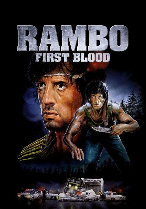 www film rambo first blood movie fanart fanart tv